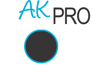 AK PRO | Productora deportiva